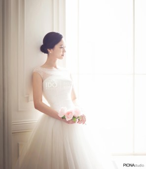 koreanpreweddingphotography_pon-003
