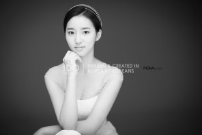 koreanpreweddingphotography_pon-012