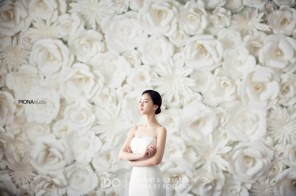 koreanpreweddingphotography_pon-016
