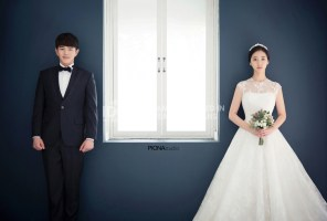 koreanpreweddingphotography_pon-018