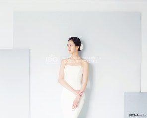 koreanpreweddingphotography_pon-020