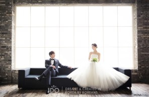 koreanpreweddingphotography_pon-029