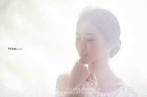 koreanpreweddingphotography_pon-033