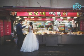 destinationphotography_idowedding0153