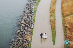 destinationphotography_idowedding1842