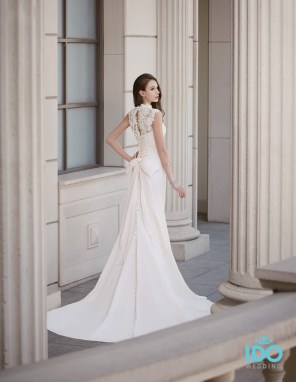 koreanbridalgown_fda 2656