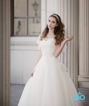 koreanbridalgown_fda 2658