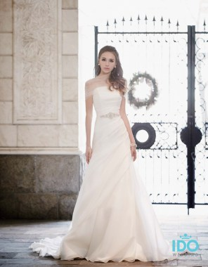 koreanbridalgown_fda 2660