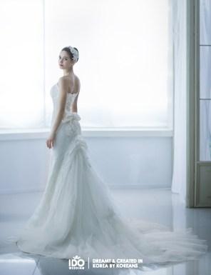 Koreanpreweddingphotography_3-7