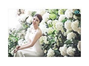 Koreanweddingphoto_IDOWEDDING_15