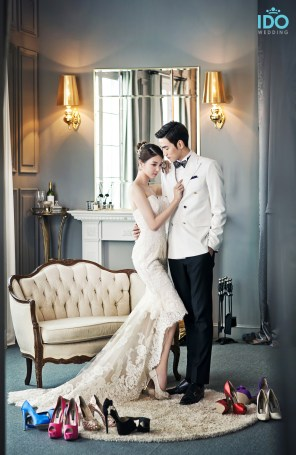 Koreanweddingphoto_IDOWEDDING_23