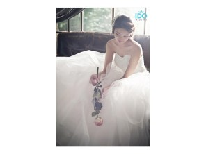Koreanweddingphoto_IDOWEDDING_24