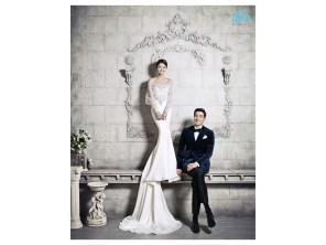 Koreanweddingphoto_IDOWEDDING_40