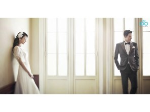 Koreanweddingphoto_IDOWEDDING_58