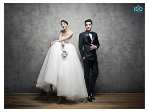 Koreanweddingphoto_IDOWEDDING_61