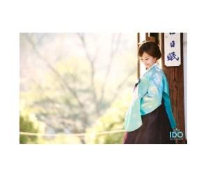 koreanweddingphotography_je008