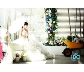 koreanweddingphotography_je018