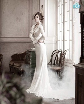 koreanweddinggown_IMG_2788