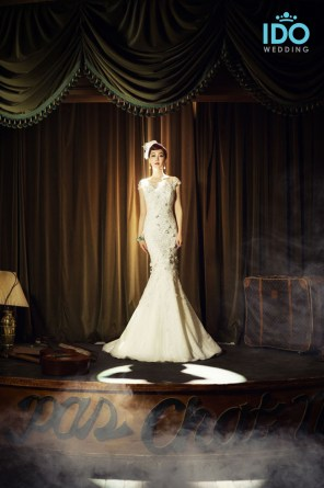 koreanweddinggown_ORSPtherosa_kr_20140228_144013 copy