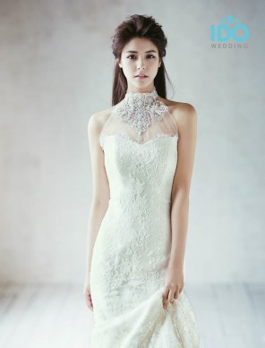 koreanweddinggown_orss07 copy