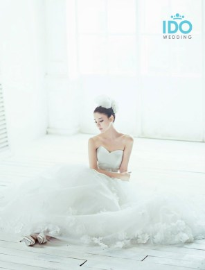 koreanweddinggown_orss09 copy