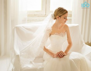 koreanweddinggown_osr035 copy