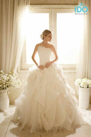 koreanweddinggown_osr038 copy