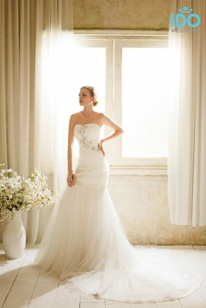 koreanweddinggown_osr039 copy