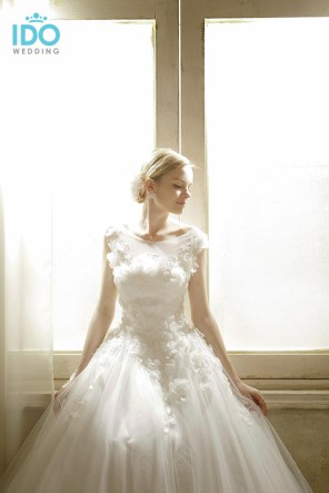 koreanweddinggown_osr040 copy