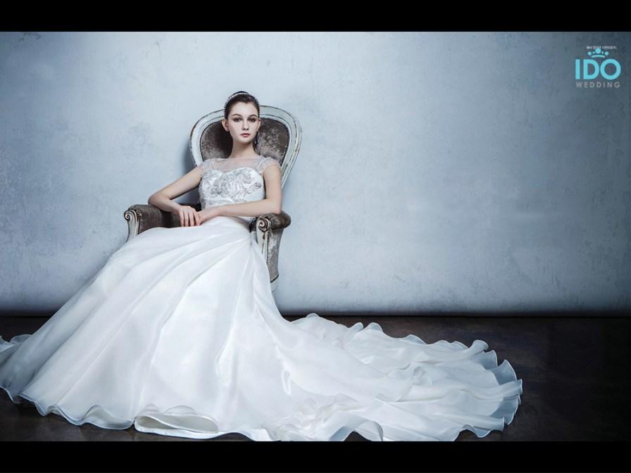 koreanweddinggown_OBMC_IMG_2627
