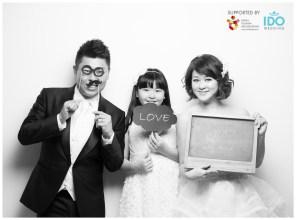 koreanfamilyphoto_ido 2089