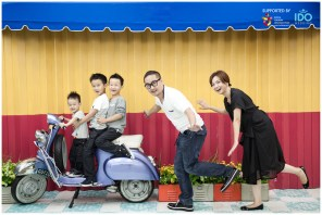 koreanfamilyphoto_ido 3927