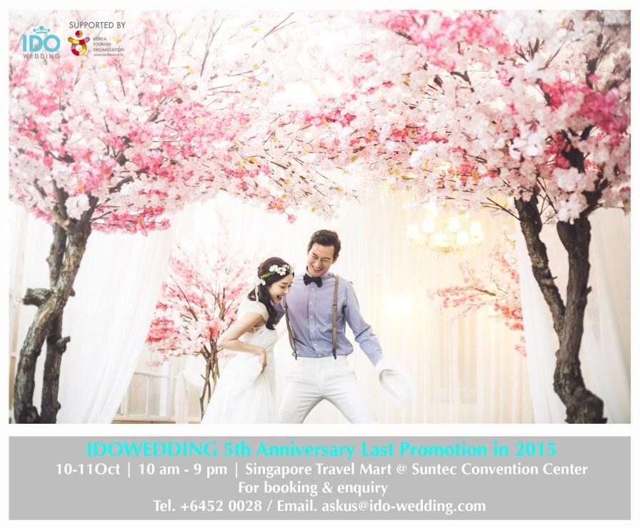 koreanpreweddingphoto_IDOWEDDING event2