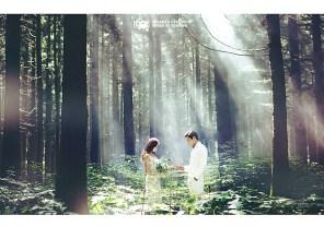 koreanpreweddingphoto_jeju14