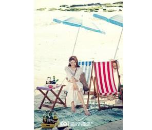 koreanpreweddingphoto_jeju26
