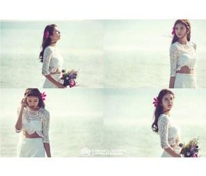 koreanpreweddingphoto_jeju33