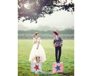 koreanpreweddingphoto_jeju36