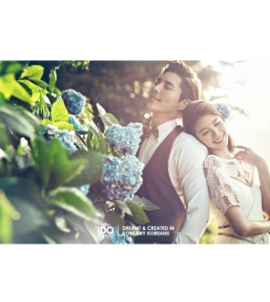 koreanpreweddingphoto_jeju40