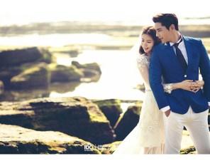 koreanpreweddingphoto_jeju47
