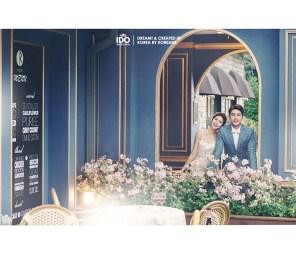 koreanpreweddingphoto_jeju63