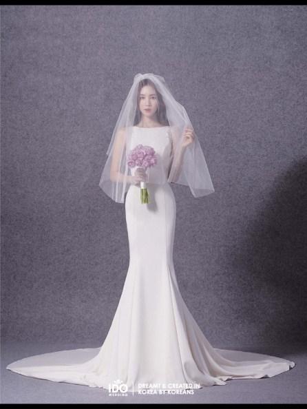 koreanbridalgown_favg 3309