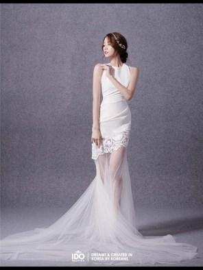 koreanbridalgown_favg 3314