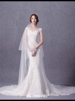 koreanbridalgown_favg 3315