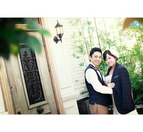 koreanpreweddingphotography_27