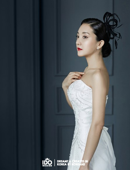 Koreanpreweddingphotography_3741
