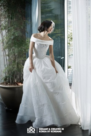 Koreanpreweddingphotography_3742
