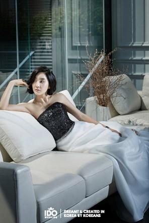 Koreanpreweddingphotography_3747
