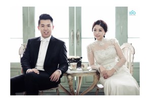 koreanpreweddingphotography_IDOWEDDING 11