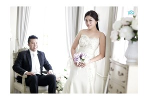 koreanpreweddingphotography_IDOWEDDING 12