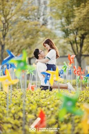 Koreanpreweddingphotography_IMG_9083 fix